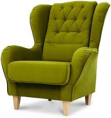 Jak Wybrać Wygodny Fotel Fotello